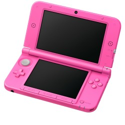 Nintendo-3DS-XL-Pink