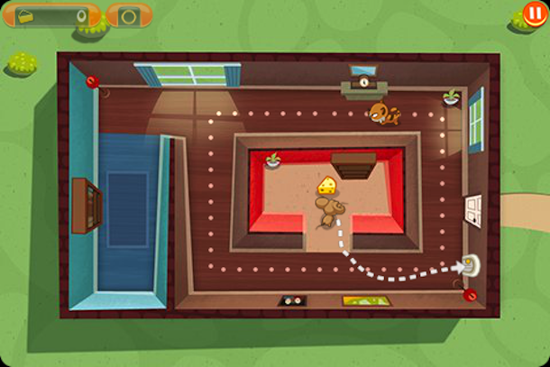 SPY_Mouse_Screenshot