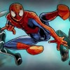 Spider-Man Unlimited Hits Mobile Devices Today