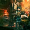 Sadwick Will Return In The Whispered World II