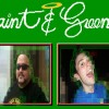 Saint & Greensie Episode 58