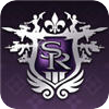 Saints Row 100x100