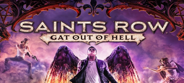 Saints Row Gat Out of Hell featured