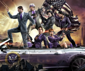 Saints-Row-IV-Preview-Two-Words-Dubstep-Gun