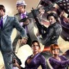 Interview: Saints Row IV Producer, Jim Boone