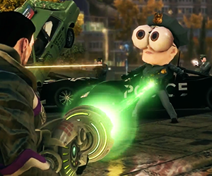Saints-Row-IV-Announced-With-Typically-Barmy-Trailer