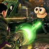 Saints Row IV Announced With Typically Barmy Trailer