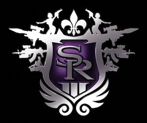 Saints-Row-The-Third-Review