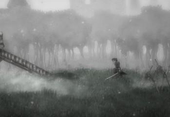 Salt-and-Sanctuary-gameplay