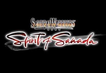 Samurai-Warriors-Spirit-of-Sanada-screen1
