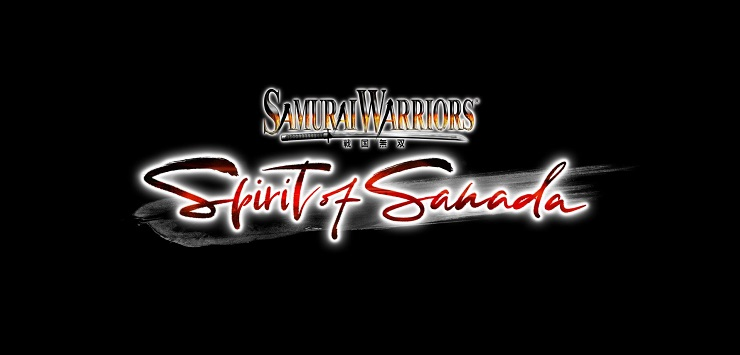 Samurai-Warriors-Spirit-of-Sanada-screen1