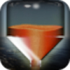 Sand Slides - Icon