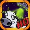 Saving Moo HD - Icon