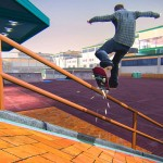 Tony Hawk Pro Skater 5 Release Date Announced, Accompanied with Trailer