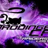 Let's Play: Schrodinger's Cat And The Raiders Of The Lost Quark