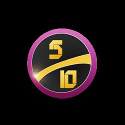 Score-51