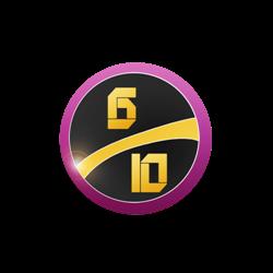 Score 6