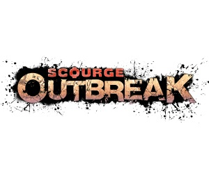 Alien Infestations and Espionage Aplenty in Scourge: Outbreak Trailer