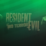 UPDATE: Time Zombies VR, not Resident Evil, coming to Dubai theme park