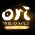 Ori and the Blind Forest: Definitive Edition comes to PC on April 27