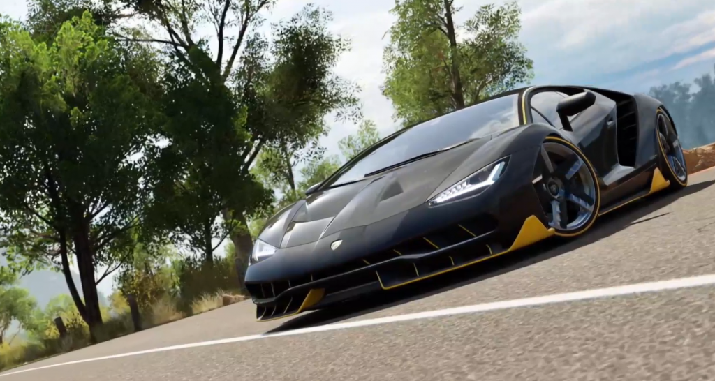how to get forza horizon 3 on pc free