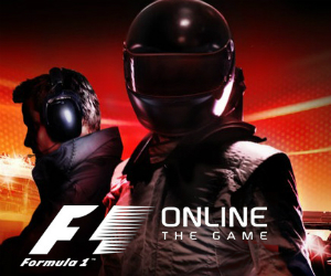 F1-Online-Beta-Registration-Now-Open