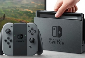 Screenshot-Nintendo-Switch-Hardware-1