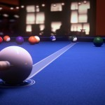 Snooker DLC Coming to Pure Pool