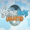 Scribblenauts Unlimited 100x100