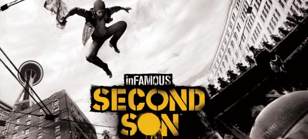 inFamous: Second Son Preview – Heroic or Ruthless