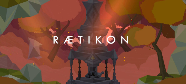 Secrets of Raetikon Preview – On a Wing and a Prayer