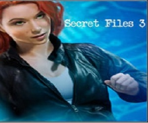 Secret Files 3 Available on Steam Today