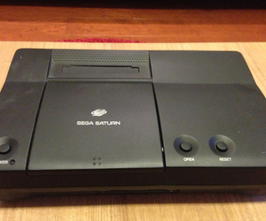 Two-Sega-Pluto-Prototypes-Have-Come-out-of-the-Woodwork