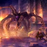 13 Sentinels: Aegis Rim is heading to PS4