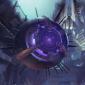 Sepiks_Prime_Closeup