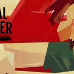 Serial Cleaner gets an easier difficulty setting on Steam from November 29