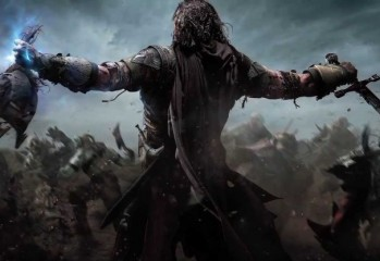 Shadow of Mordor - Lord of the Hunt DLC Review