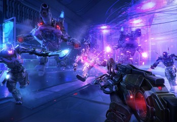 Shadow_Warrior_2_screenshot