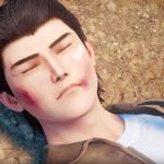 YS Net reveal new trailer for Shenmue 3