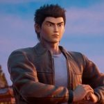 Shenmue III is out today!
