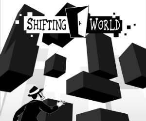 Shifting World Review