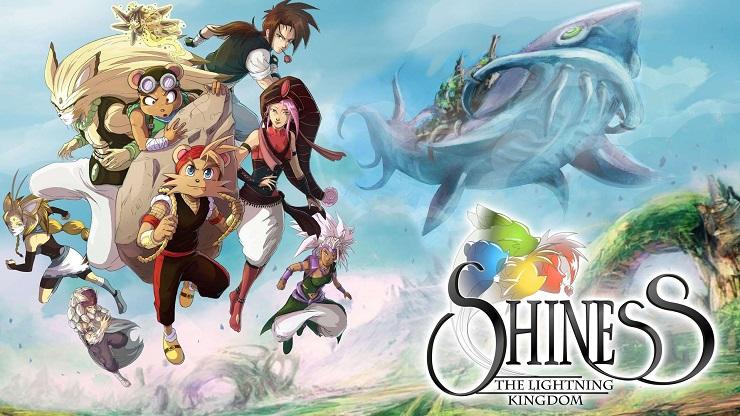 Shiness-The-Lightning-Kingdom