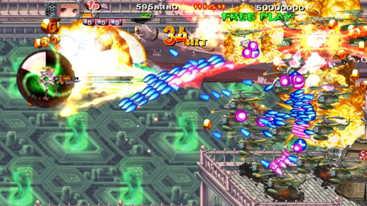 Play shoot em up 2 game best casino in melbourne