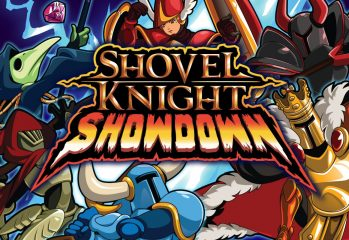 Shovel Knight Showdown review (PC, Switch)