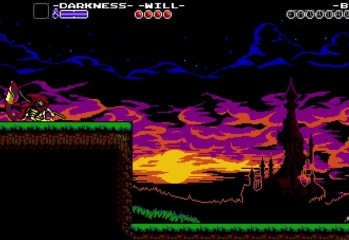 Shovel-Knight-Specter-of-Torment-PS4