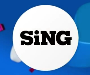 E3 2012: SiNG Karaoke Game Announced for the Wii U