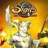 Let's Play: Sigils: Battle For Raios