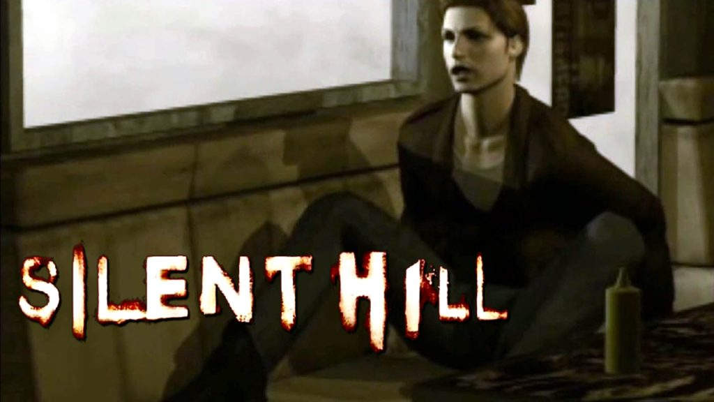Silent Hill Is Still A Horror Masterpiece Twenty Years On