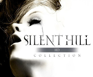 Silent Hill HD Collection Dated and Has a New Trailer