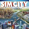 Cheetah Speed Returns to SimCity, Update 2.0 Being Worked on